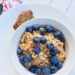 breakfast, slow cooker, paleo-friendly, oatmeal, healthy, quick breakfast, family-friendly